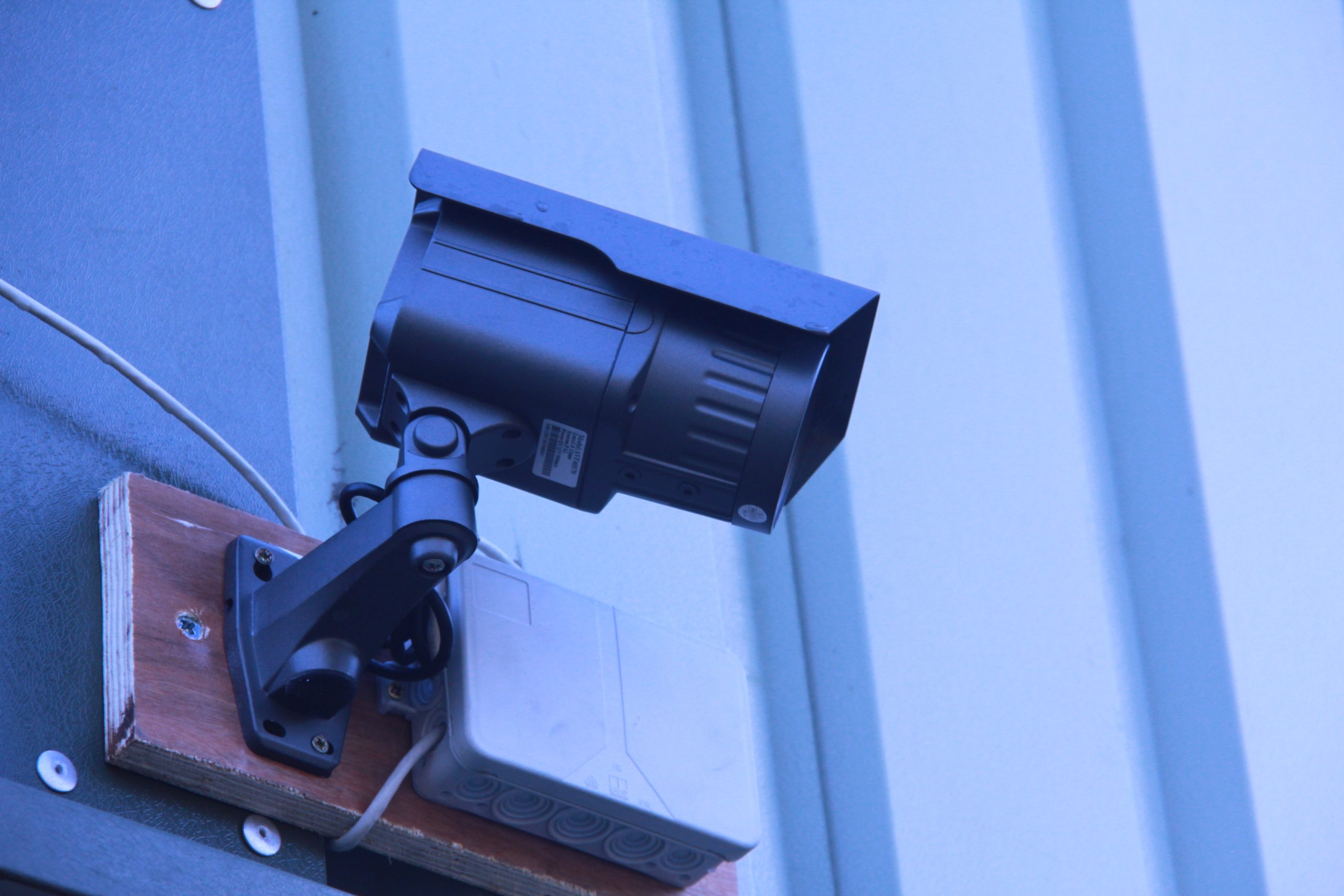 How Much Does CCTV Cost